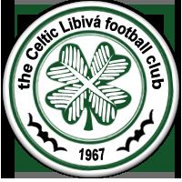 Celtic Libivá